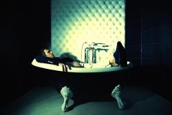 """Grupa """"BLITZE"""", gaidot Jauno gadu, prezentē videoklipu dziesmai """"No griestiem atspēries"""""""