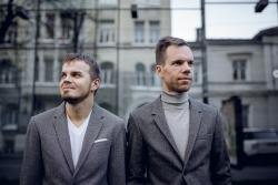 """Grupa """"BLITZE"""" prezentē pirmo dziesmu no topošā albuma, noklausies!"""