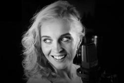Ginta Krievkalna piedāvā pirmo singlu un video no gaidāmā albuma