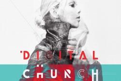 Linda Leen izdod albumu 'Digital Church' un jaunākā singla video