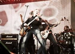 BET BET ar koncertu Dzintaru koncertzālē sestdien noslēdz jubilejas koncertu sēriju!